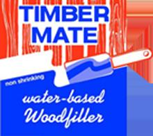 TimberMate.in